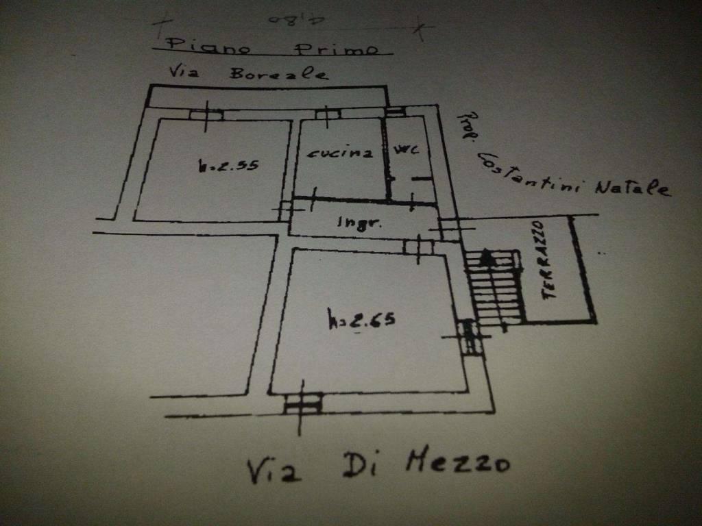 foto  Appartamento piazza Aldo Moro 1, Civitella Casanova