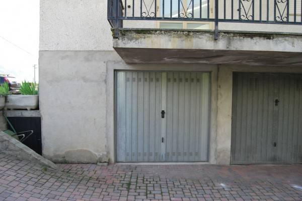 foto  Apartment via Provinciale 125, Inverso Pinasca