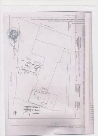 foto planimetria Capannone in Vendita a Brescia