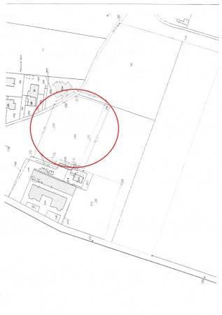 foto area Terreno edificabile residenziale a Parma