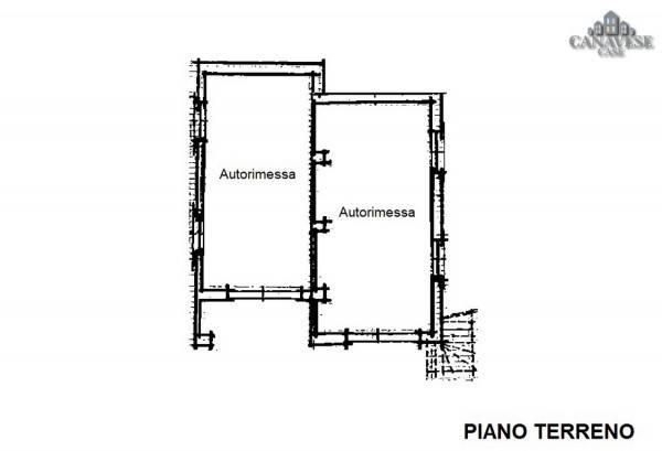 foto piantina Detached house corso Umberto 19, Issiglio