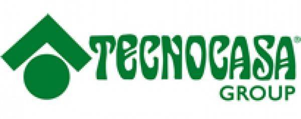 foto Logo Villa plurifamiliare via Tesa, -1, Cellatica