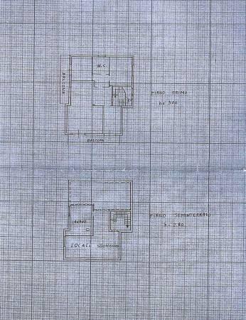 foto  Single family villa via Aldo Moro 18, Fiorano al Serio