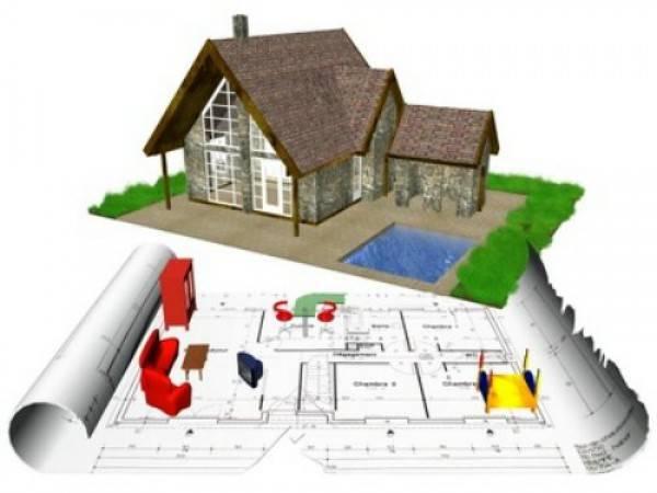 foto  Two-family villa, new, 160 sq.m., Monzambano