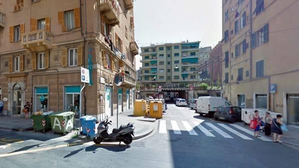 foto  Apartamento T2 65 m², Genova