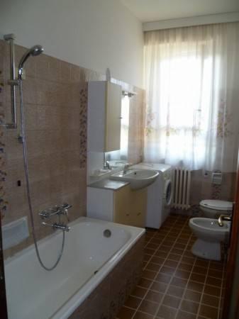 foto  Bilocale buono stato, primo piano, Villa d'Almè