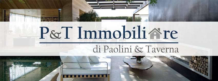 foto logo Terraced house via Giovanni Agnelli, Candiolo