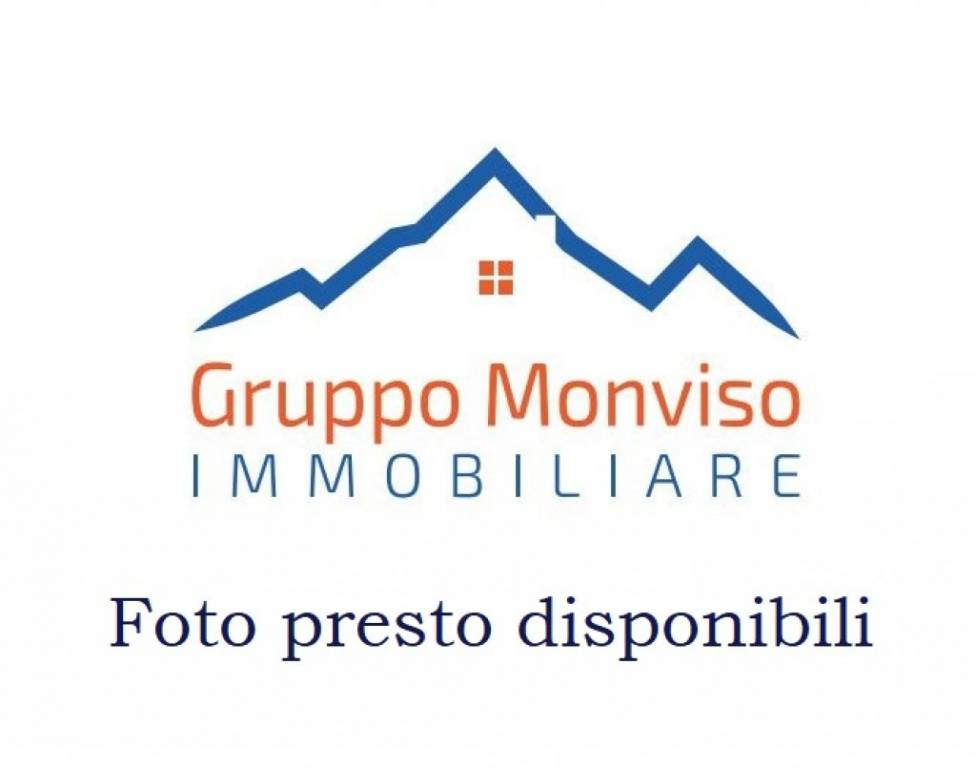 foto Planimetria Detached house via Monviso, 57, Paesana