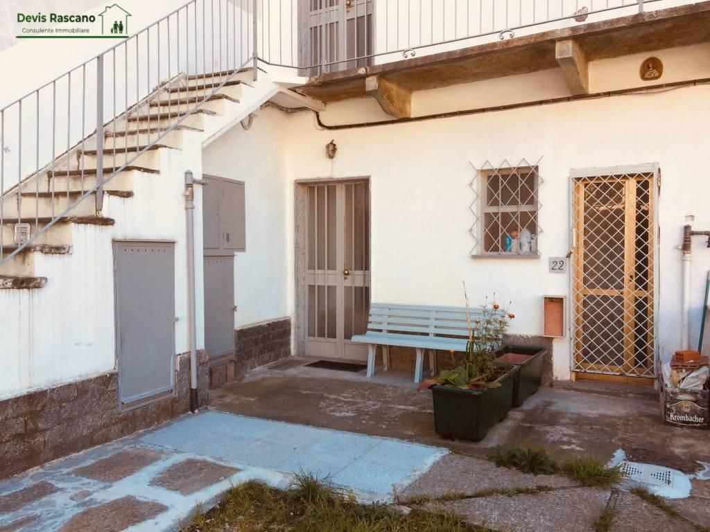 foto casa Monolocale via Martiri Libertà, Mathi