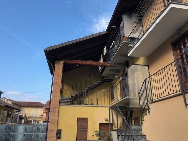 foto 1 2-room flat piazza Trento e Trieste, Canale