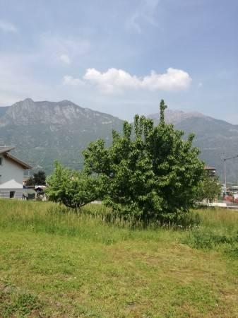 foto  Villa unifamiliare, nuova, 163 mq, Pian Camuno