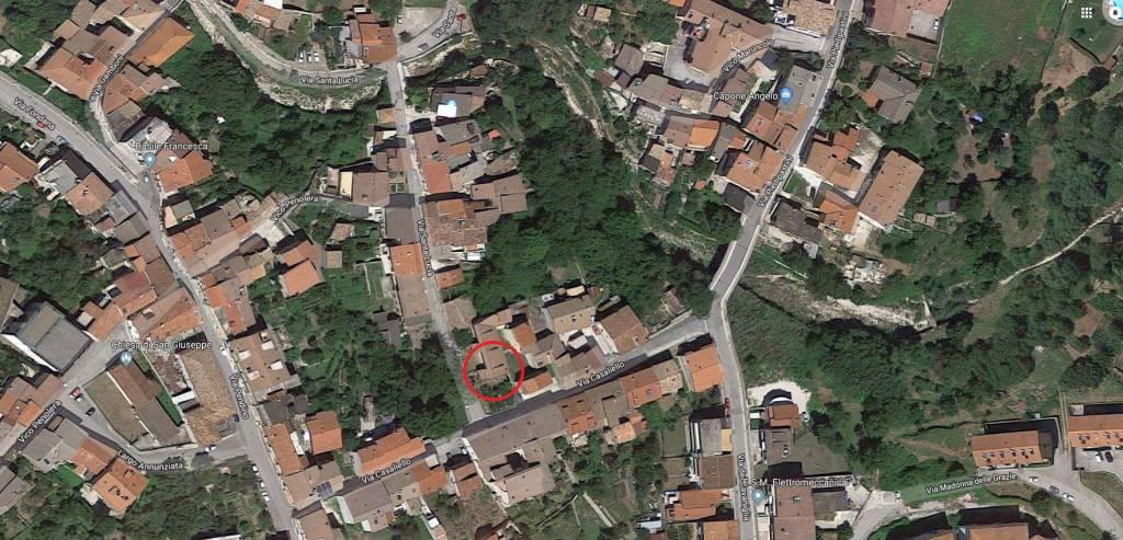 foto  Bilocale via Santa Lucia 129, Montella