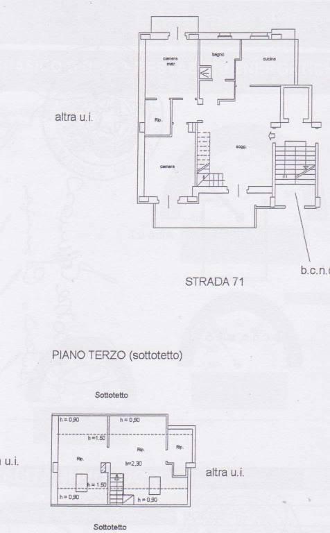 foto  Apartment Strada 70, Monte Sant'Angelo