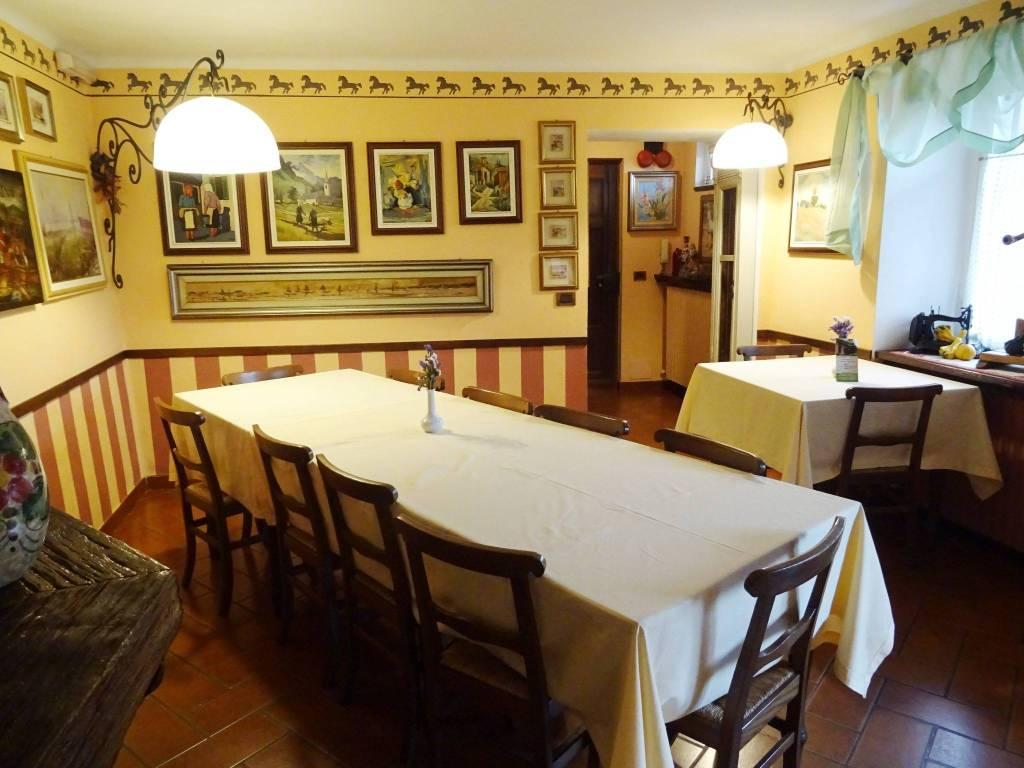 foto 1 Detached house via Cristoforo Colombo, San Pietro Val Lemina
