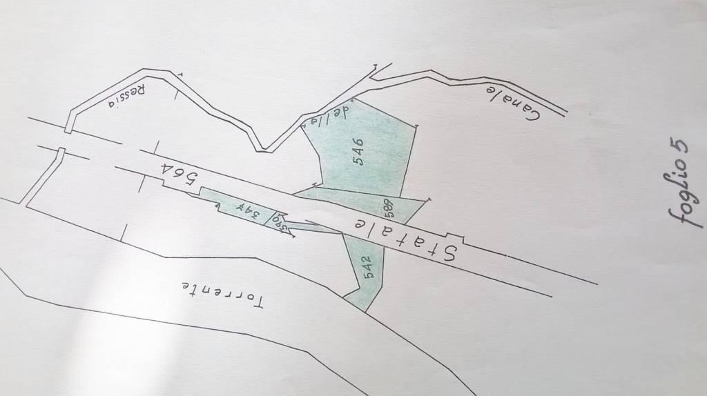 foto PLANI Terreno edificabile industriale a Pianfei