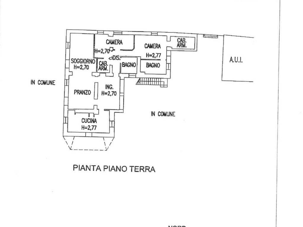 Arredo Bagno Castiglione Olona.Vendita Villa Bifamiliare Castiglione Olona Ottimo Stato Posto