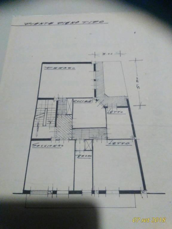 foto  Appartamento viale dei Platani 142, Ragusa
