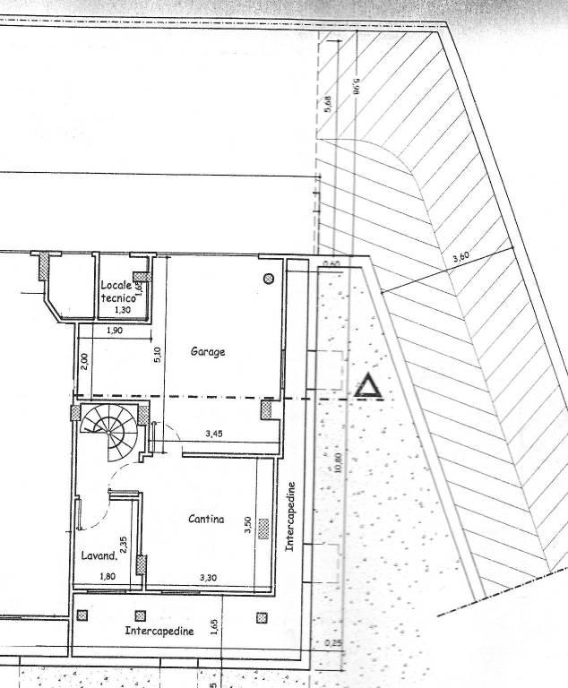 foto  4-room flat via Buttigliera Alta, Rosta