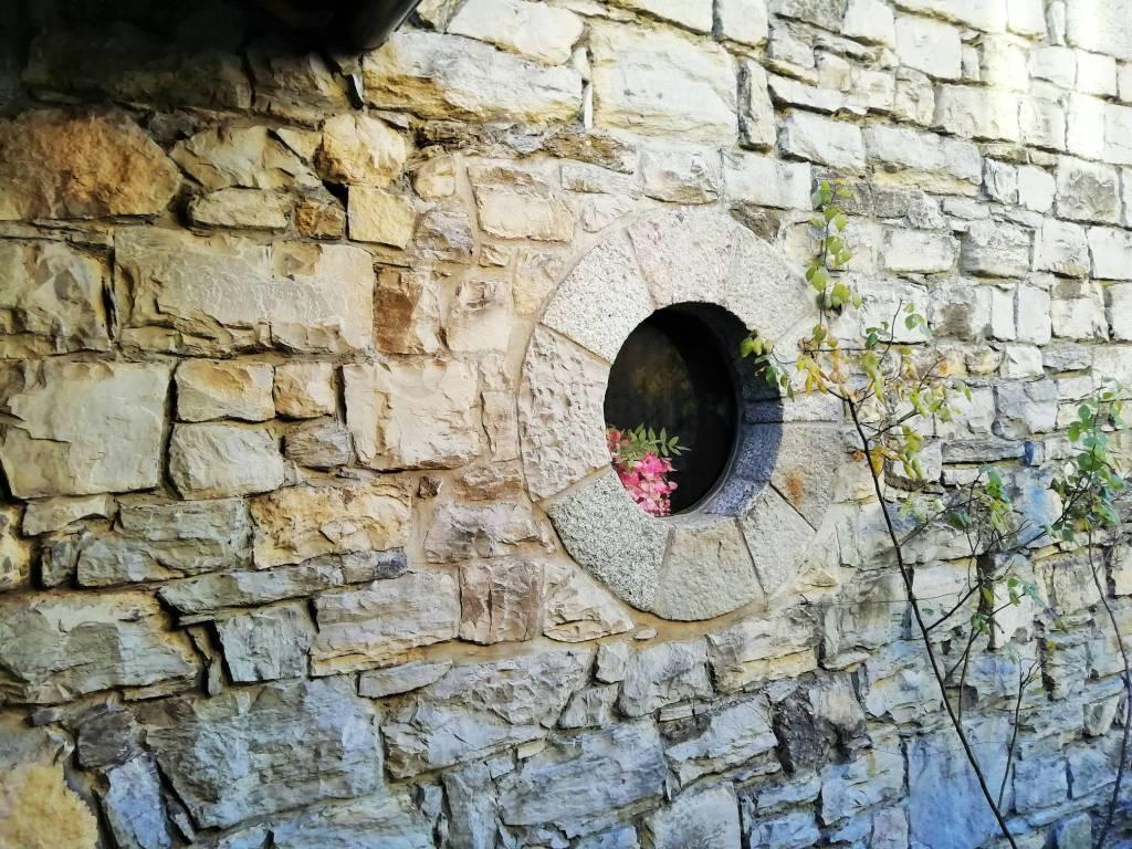 foto DETTAGLI Dimora storica via Martino Novi 18, Alta Valle Intelvi