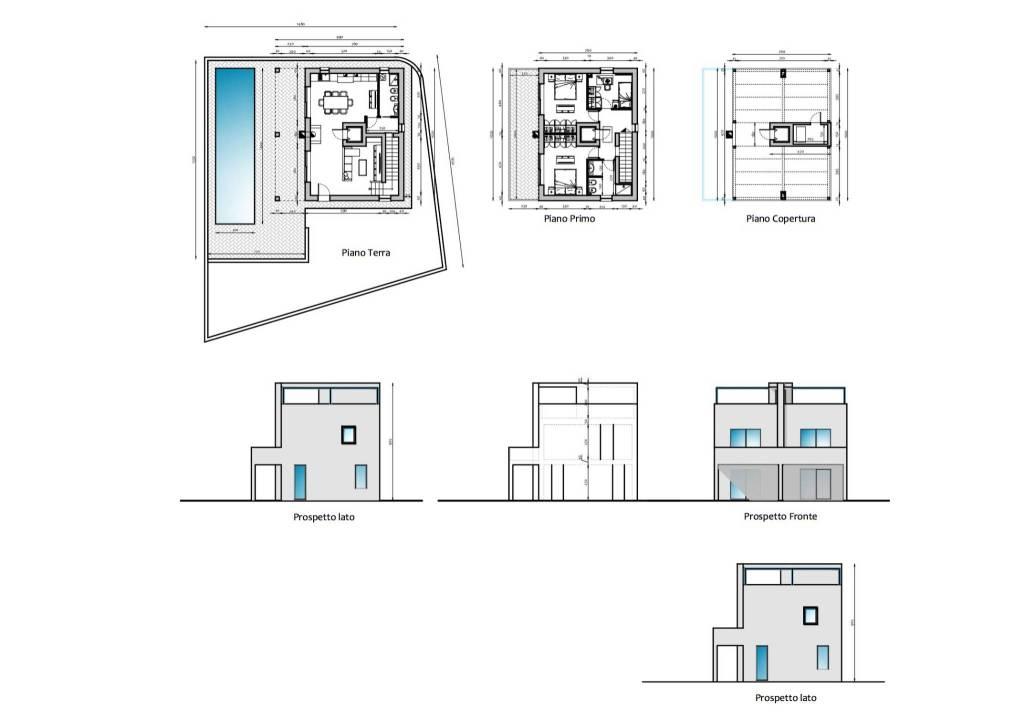 foto  Terreno edificabile residenziale a Guardistallo