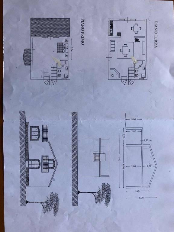 foto  Terreno edificabile residenziale a Mascali