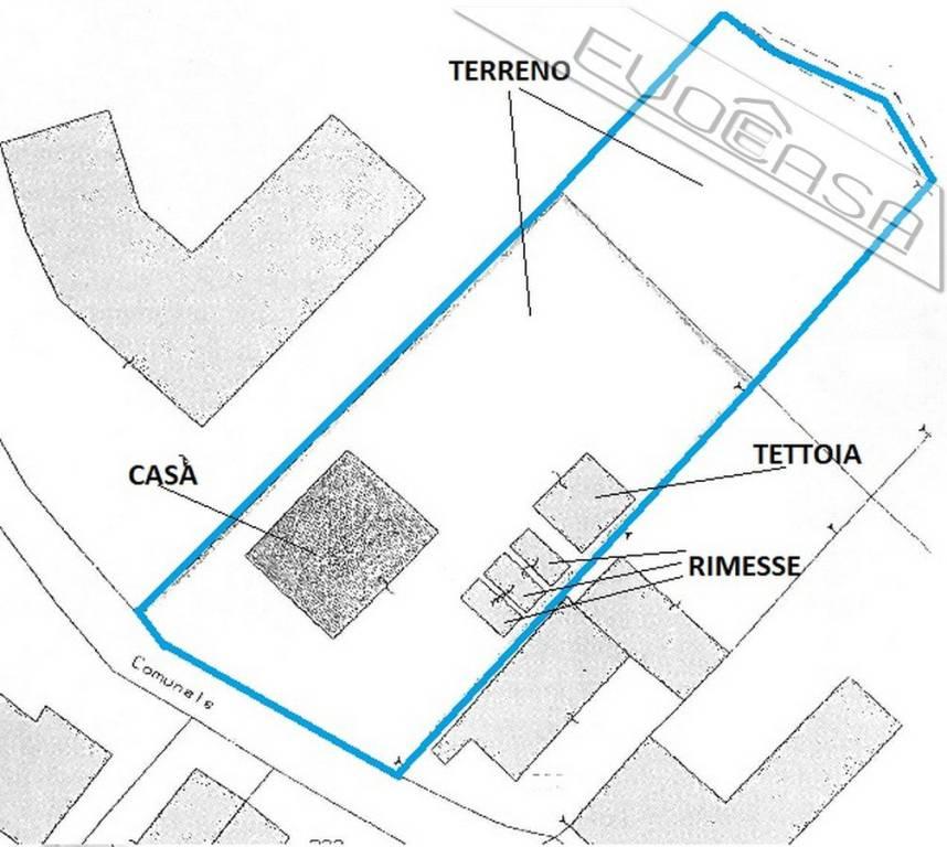 foto 1 Single family villa via Provinciale 106, Inverso Pinasca