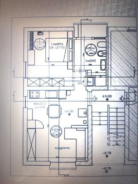 foto  Apartment via Principe Tommaso 78, Foglizzo