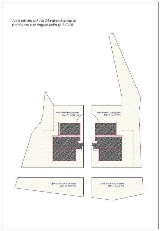 foto  3-room flat new, first floor, Monteriggioni