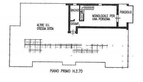 foto  Appartamento all'asta via Lago di Santa Croce 10, Pianiga