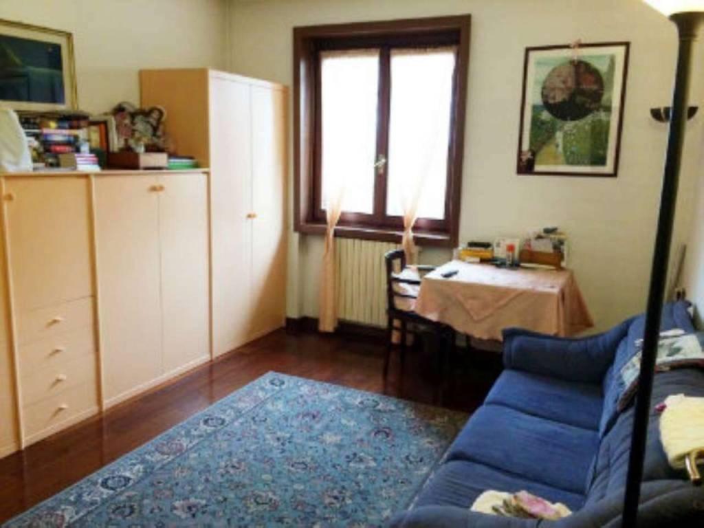 foto IMG_4213 Villa unifamiliare via Venezia, Nova Milanese