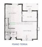 foto primo piano Villa bifamiliare via Delma, Rodengo Saiano