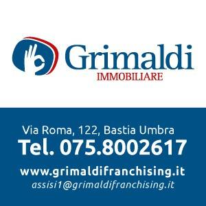 Vendita Appartamento Perugia Trilocale In Via Del Lavoro