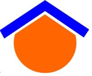 foto logo Zweifamilienvilla Contrada Piani del Cardillo 5C, Potenza