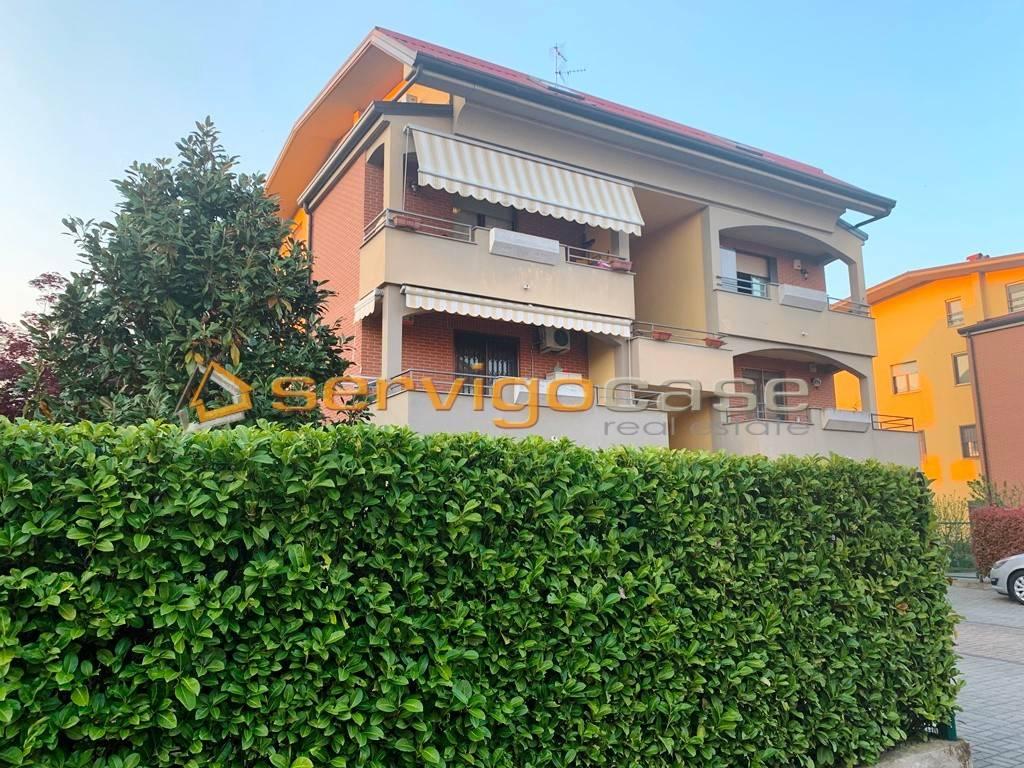 foto  3-room flat via Cascina Bertacca, Bubbiano