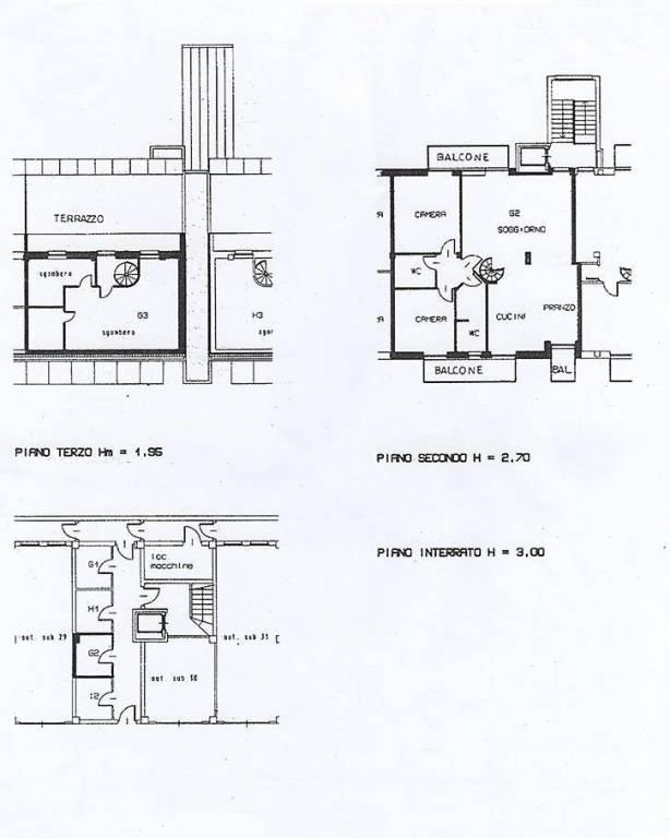 foto appartamento Apartment mussotto, Alba