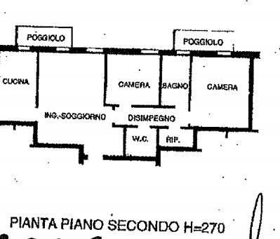 foto  Appartamento all'asta via Aldo Moro, Vigonovo