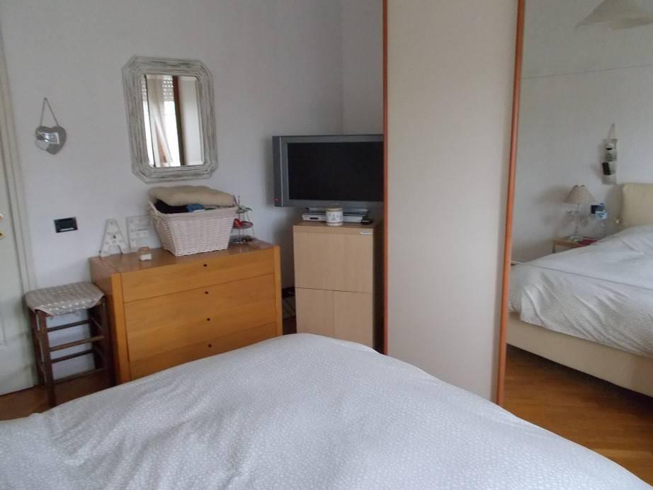 foto interni Appartamento via Cino da, Vecchiano