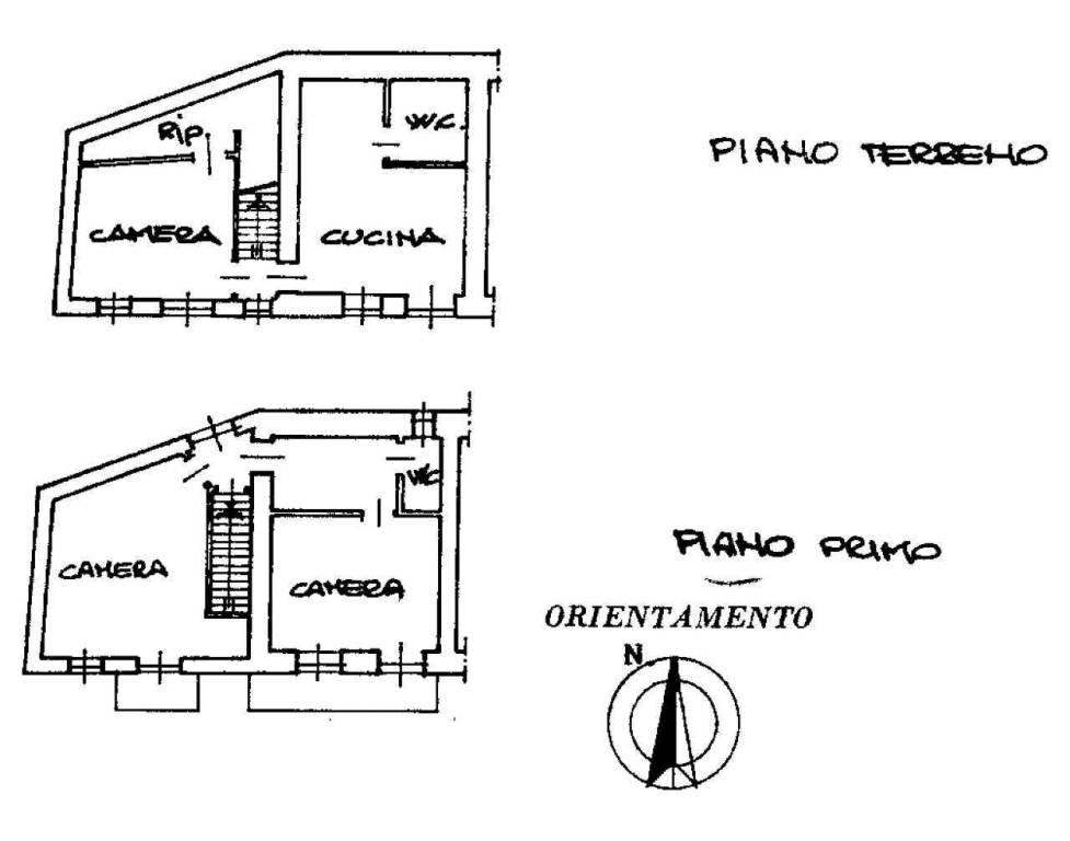 foto PLN_98140727_1 Detached house via Capoluogo 35, Santo Stefano Roero