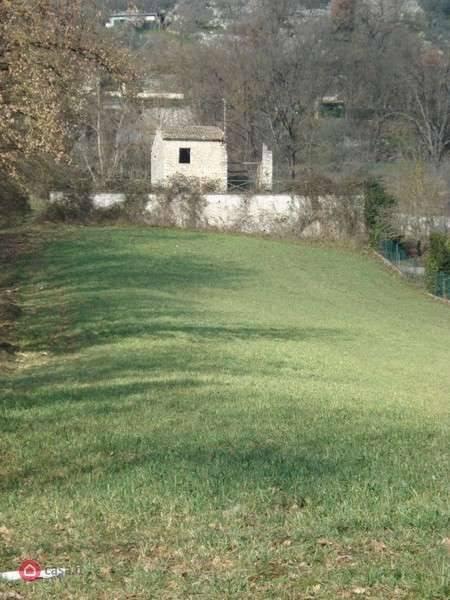 foto  Country house, to be refurbished, 200 sq.m., Alatri