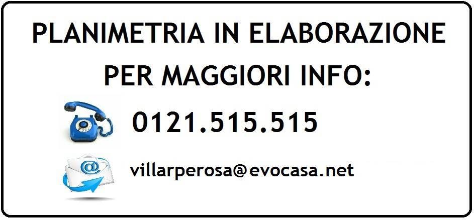 foto 1 Detached house Borgata Feugiorno, Pramollo