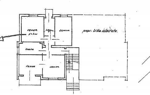 foto  Appartamento all'asta vicolo Gramsci 2, Germignaga