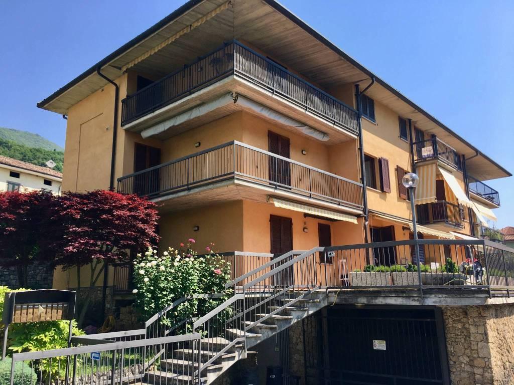 foto C 2-room flat via alla Fonte, Spinone al Lago