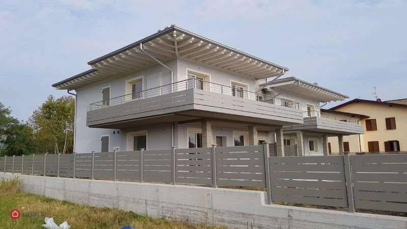 foto  Appartamento San Donato, Rovato