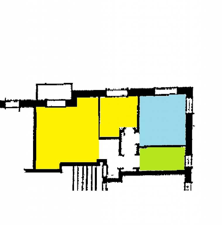 foto  2-room flat via don macagno 2, Entracque