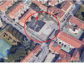 foto  Warehouse for Sale