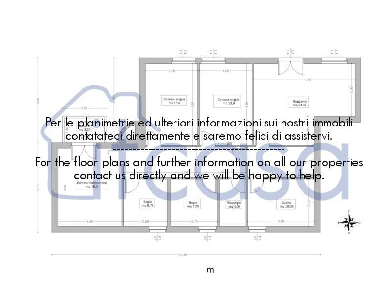 foto  Single family villa via Statale Valdarnese 10, Arezzo