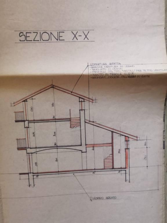 foto casa Casa indipendente Strada Buretta 36, Corio