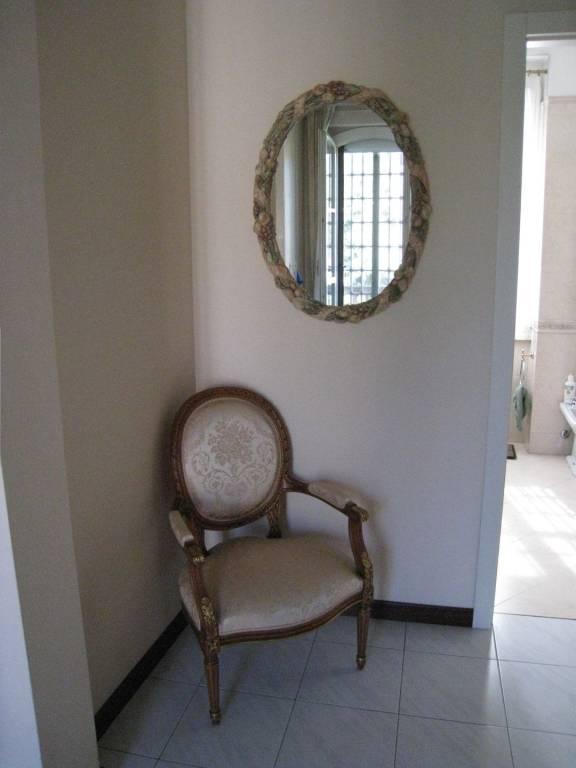 foto dettaglio Villa unifamiliare via Cristoforo Colombo 7, Cesano Maderno