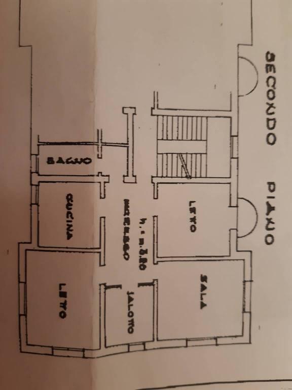 foto  Apartment viale Simonazzi, Reggio Emilia