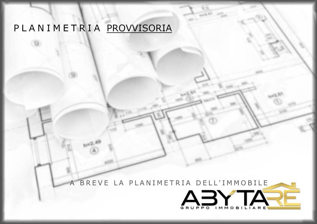 foto Plan provvisoria Penthouse corso Unione Sovietica 361, Torino